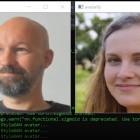 Reverse Engineering: Facebook will Deep Fakes erkennen und zurückverfolgen
