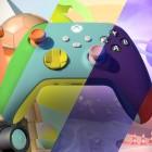 Xbox Design Lab: Ich mach mir das Gamepad, wie es mir gefällt