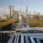Energiewende: Total Energies will in Leuna grünes Methanol herstellen