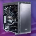 Aus dem Verlag: Zwei neue schnelle Golem-PCs verfügbar