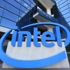 Chipfertigung: Intel plädiert für höhere Subventionen in Europa