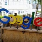 Wettbewerb: EU soll Untersuchung von Googles Werbegeschäft planen