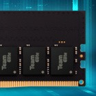 Teamgroup: Erstes DDR5-Kit doppelt so teuer wie DDR4