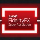 AMDs Upscaling im Test: Das kann FidelityFX Super Resolution