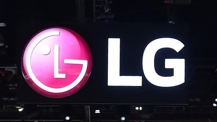 LGs Smart-TVs haben nach Update Problem mit Dolby Vision.