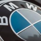 Oliver Zipse: BMW sieht Kohlestrom-E-Auto im Nachteil gegenüber Diesel