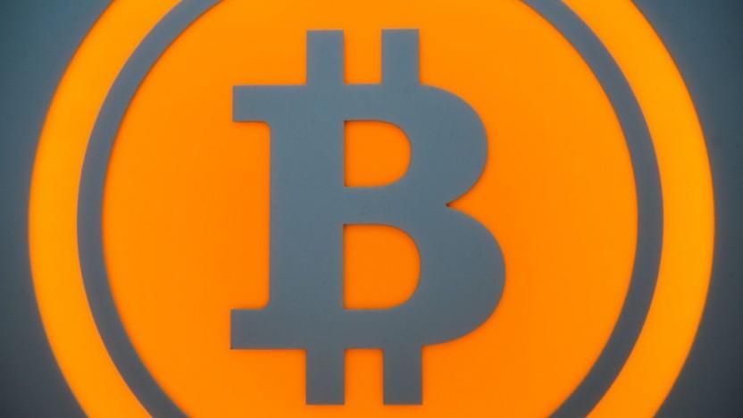 China dreht dem Bitcoin nach und nach den Saft ab.