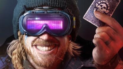 Ohne GTA 6: Diese Spiele haben wir auf der E3 vermisst