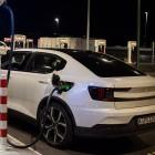 Batteriezellen: Volvo baut klimaneutrale Gigafabrik mit Northvolt