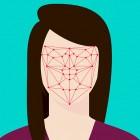 KI: Gesichtserkennung verhindert Anträge auf Arbeitslosengeld