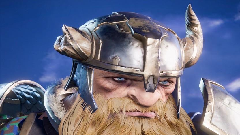 Bild aus Dungeons & Dragons - Dark Alliance