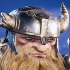 Dark Alliance angespielt: Als Heldenhammer durch Dungeons & Dragons