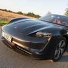 Batteriezellfabrik: Porsche will Hochleistungsakkus mit Silizium-Anoden bauen