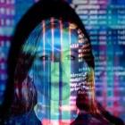 Verbraucherschutz: Update-Pflicht für digitale Produkte kommt