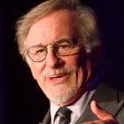 Streaming: Netflix beschließt Partnerschaft mit Steven Spielberg