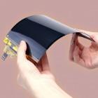 Royole Rokit: Alle Teile für das Selbstbau-Foldable mit biegsamem Display