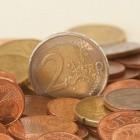 EZB: Digitaler Euro soll Privatsphäre schützen