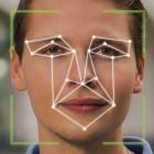 KI: EU-Datenschützer fordern Verbot von Gesichtserkennung