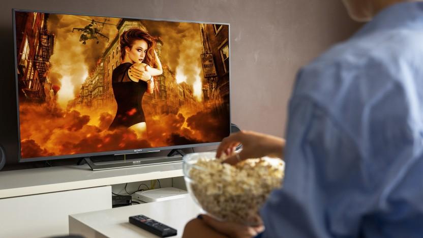 Screenhits TV will Ende Juli in Deutschland starten.