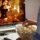 Screenhits TV: Netflix, Disney+ und Prime Video ab Juli in einer Oberfläche