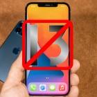 Apple: Steht ein iPhone 13 für Unglück?