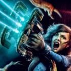 Horror: EA will Dead Space wiederbeleben