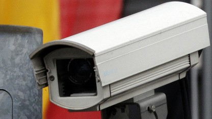 CDU-Wahlprogramm: Digitalministerium für Gesichtserkennung und Hackbacks