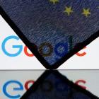 Werbung: EU leitet Kartellverfahren gegen Google ein