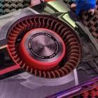 Grafiktreiber Adrenalin 21.6.1: AMD erklärt viele ältere Grafikkarten für obsolet