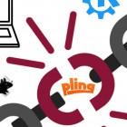 Plingstore: Gefährliche Sicherheitslücken in Linux-Appstores