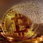 Ether und Co. sinken: Bitcoin rutscht unter 30.000 US-Dollar