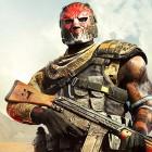Massenspeicher: Call of Duty wird schon wieder größer