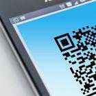 QR-Code: Der späte Triumph einer Technologie