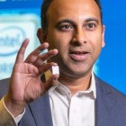 Umstrukturierung: Intels Datacenter-Chef muss gehen