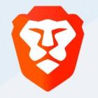 Ohne Werbung: Brave startet Beta von trackingfreier Suchmaschine