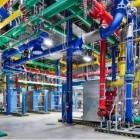 Thomas Kurian: Bei Google Cloud sind Gewinne in Sichtweite
