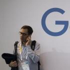 Leistungsschutzrecht: Google soll 900 Millionen Euro an Verlage zahlen
