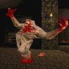 id Software: Offenbar neues Quake in Entwicklung