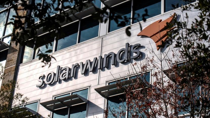 Die Aus- und Nachwirkungen des Solarwinds-Hack werden weiter untersucht.