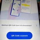 Covid-19: Covpass-App akzeptiert Test- und Genesenennachweise
