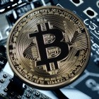 Bitcoin: Bitmain stoppt Verkauf von Krypto-Minern