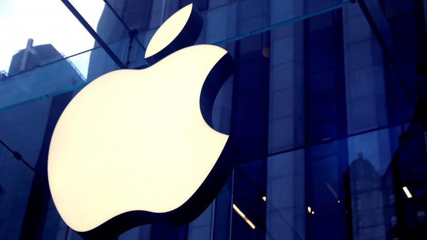 Apple findet die geplanten Regeln nicht gut.