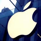 App Store: Apple warnt vor Folgen von EU-Digital-Regeln