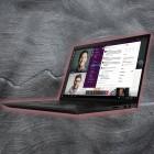 X1 Extreme Gen4: Lenovos großes Thinkpad kommt mit Nvidia Ampere und 16 zu 10