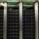 Neue EU-Standardvertragsklauseln: Datentransfer in die USA bleibt riskant