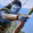 Interview: Avatar und die global beleuchteten Mikrodetails von Pandora