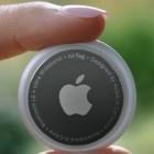 Apple aktualisiert Tags: Neue Firmware-Version für Airtags