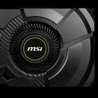 CMP 50HX: Nvidias schnellere Ethereum-Mining-Karten sind da
