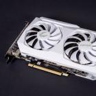 Grafikkarte: Nvidia soll mehr Geforce RTX 3060 produzieren
