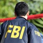 Ransomware: An das FBI wenden, statt zu zahlen